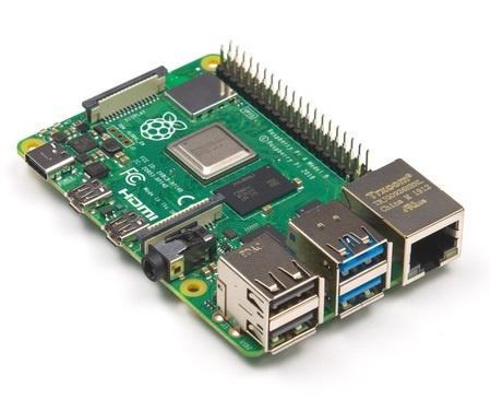 RPI4-4GB